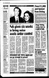 Bray People Friday 03 February 1995 Page 8