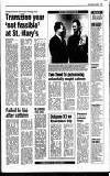 Bray People Friday 03 February 1995 Page 9