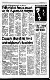 Bray People Friday 03 February 1995 Page 11