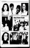 Bray People Friday 03 February 1995 Page 12