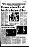Bray People Friday 03 February 1995 Page 17