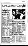 Bray People Friday 03 February 1995 Page 21