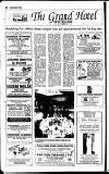 Bray People Friday 03 February 1995 Page 22