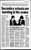 Bray People Friday 03 February 1995 Page 23
