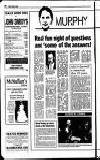 Bray People Friday 03 February 1995 Page 24
