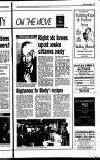 Bray People Friday 03 February 1995 Page 25