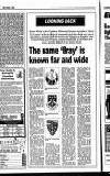 Bray People Friday 03 February 1995 Page 32