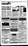 Bray People Friday 03 February 1995 Page 36