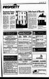 Bray People Friday 03 February 1995 Page 37