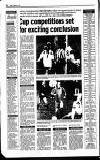 Bray People Friday 03 February 1995 Page 44