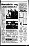 Bray People Friday 03 February 1995 Page 45