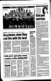 Bray People Friday 03 February 1995 Page 46