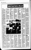 Bray People Friday 03 February 1995 Page 48