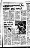 Bray People Friday 03 February 1995 Page 49