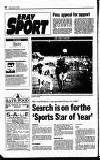 Bray People Friday 03 February 1995 Page 50