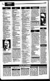 Bray People Friday 03 February 1995 Page 52