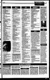 Bray People Friday 03 February 1995 Page 57