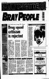 Bray People Friday 10 February 1995 Page 1