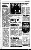 Bray People Friday 10 February 1995 Page 7