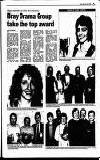Bray People Friday 10 February 1995 Page 9