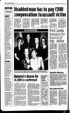 Bray People Friday 10 February 1995 Page 10