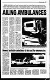 Bray People Friday 10 February 1995 Page 17