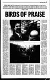 Bray People Friday 10 February 1995 Page 19