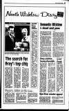 Bray People Friday 10 February 1995 Page 21