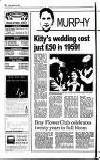 Bray People Friday 10 February 1995 Page 24