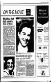 Bray People Friday 10 February 1995 Page 25