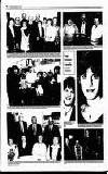 Bray People Friday 10 February 1995 Page 26