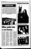 Bray People Friday 10 February 1995 Page 32