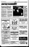 Bray People Friday 10 February 1995 Page 34