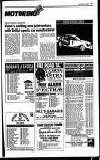 Bray People Friday 10 February 1995 Page 41
