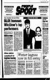 Bray People Friday 10 February 1995 Page 43