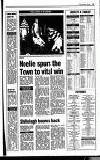 Bray People Friday 10 February 1995 Page 45