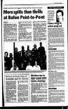 Bray People Friday 10 February 1995 Page 47