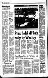 Bray People Friday 10 February 1995 Page 48