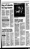Bray People Friday 10 February 1995 Page 49