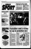Bray People Friday 10 February 1995 Page 52