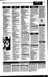 Bray People Friday 10 February 1995 Page 57