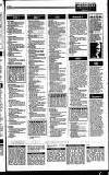 Bray People Friday 10 February 1995 Page 59