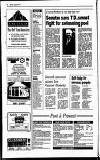 Bray People Thursday 29 August 1996 Page 2