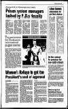 Bray People Thursday 29 August 1996 Page 3