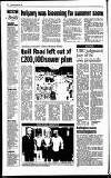 Bray People Thursday 29 August 1996 Page 4