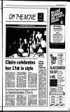 Bray People Thursday 29 August 1996 Page 17