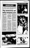 Bray People Thursday 29 August 1996 Page 19