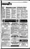 Bray People Thursday 29 August 1996 Page 29