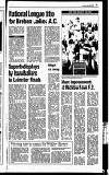 Bray People Thursday 29 August 1996 Page 41