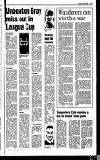 Bray People Thursday 29 August 1996 Page 43